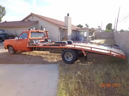 1979 Dodge D300 Ramp Truck / Race Car Hauler - Used Dodge D300 For ... Pickup Trucks Ramps Stunning Dodge Ramp Truck Car Hauler 1976 Runs Car Hauler I Want To Build This Truck Grassroots Motsports Forum Bangshiftcom Clean And Cared For This 1978 D300 Discount 120 X 15 Alinum Trailer Nc4x4 Trucks And Equipment 31958fordc800ramptruck Hot Rod Network Sale Plans Wearewatchmen Hshot Hauling How Be Your Own Boss Medium Duty Work Info Just A Guy Ramp In The Rough At Sema