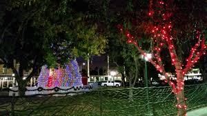 Tumbleweed Christmas Trees by Did You Know Chandler Tumbleweed Tree Is One Of A Kind Kjzz