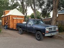 Kenny And Esther's Tiny House - Tiny House Swoon Tiny Truck Dealing In Used Japanese Mini Trucks Ulmer Farm Service Llc 1966 Ford F100 Gypsy Camper House The Fedex On Catalina Island Is Adorable Imgur Truck M Maness Flickr Tiny Trucks The Dirty South Photo Rome Second Time Of Top 5 Fuel Efficient Pickup Grheadsorg Master Marf July 2010 Pickups With Campers Archives Shelter Blog Acre Farms Flower Featuring Local Blooms By Stacy