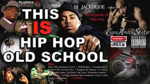 Nwa Stands For by Hip Hop Old Mix 80s 90s Ft N W A 2pac Notorious B I G