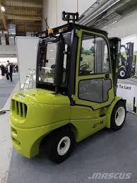 Clark GTS 30 D, Manufacture Date (yr): 2018 - Diesel Forklifts. Used ... Clark Forklift Manual Ns300 Series Np300 Reach Sd Cohen Machinery Inc 1972 Lift Truck F115 Jenna Equipment Clark Spec Sheets Youtube Cgp16 16t Used Lpg Forklift P245l1549cef9 Forklifts Propane 12000 Lb Capacity 1500 Dealer New York Queens Brooklyn Coinental Lift Trucks C50055 5000lbs 2 Ton Vehicles Loading Cleaning Etc N