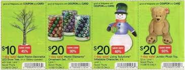 Charlie Brown Christmas Tree Sale Walgreens by Outdoor Christmas Decorations Walgreens Inflateable Christmas