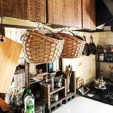 駲uiper sa cuisine 28 best yuyu壁用 images on home workshop and diy