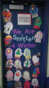 Christmas Classroom Door Decoration Pictures by Classroom Door Decor Can Adapt To Teacher Appreciation Door
