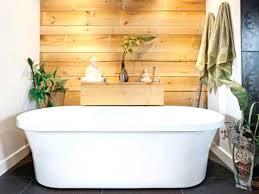 stickers pour salle de bain zen galets avec adhacsif dacco 3d par