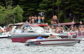 Sunnyside Pumpkin Patch Saratoga by Park Commission Looks To Standardize Boat Training The Daily Gazette