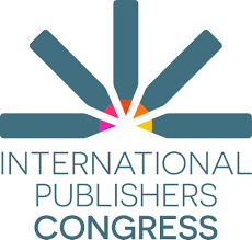 At The Conclusion Of 30th Congress International Publishers Association In Bangkok IPA Secretary General Jens Bammel Announced Following