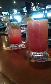 El Patio Eau Claire Hours by 6 Margaritas For Cinco De Mayo And Then Some