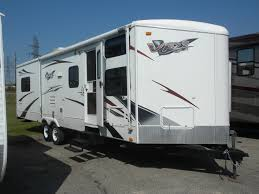 Camp America RV Center - Holland, MI RV Rentals, Service ... 2003 4 Star 2 Horse 8 Wide 12 Lq With Hay Rack Ramp Alinum Interior Retractable Awnings Lawrahetcom 2017 Lakota Charger C311 7311s Horse Trailer Coldwater Mi Awnings Price List For Sale Sydney Sunsetter Reviews Chrissmith Page 3 Exciting Images Gallery Rv Newusedrebuilt Must Sell 1999 Steel Featherlite With Living Tent Awning Cleaning Replacement Edmton Parts Revelation Quarters Trailers Specialty Vehicle Girard Systems Air Springs Air Suspension Kits Camping World 2007 American Spirit 3horse Gooseneck