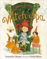 Childrens Halloween Books Witches by 10 Halloween Books To Get Your Kids In The Spooky Spirit Working