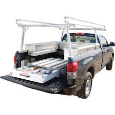 Aluminum Truck Racks H78F On Nice Home Decoration Ideas With ... Truck Guide Gear Universal Pickup Rack 657782 Roof Racks Apex Steel Overcab Rack And 4x4 Utility Body Ladder Inlad Van Company For Pickup Trucks Ford Short Beddhs Storage Bins Ernies Inc Americoat Powder Coating Manufacturing Orange Ca Weatherguard Weekender Mobile Living Suv Dewalt Alinum Contractor Which Is The Best For Me Youtube Adjustable Headache Discount Ramps Aaracks Single Bar Extendable