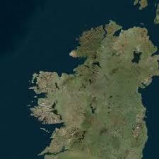range forecast for dublin 25 beautiful forecast dublin ideas on tx zip