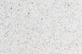 Terrazzo Floor Background And Texture Stock Photo Picture Royalty Free Image 22175507