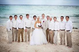 Full Size Of Wedding Dress Suits For Beach Weddings A Party