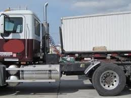 100 Used Day Cab Trucks For Sale USED 2007 MACK CXP TANDEM AXLE DAYCAB FOR SALE IN AL 2861