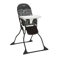 Cosco Simple Fold High Chair, Mapleton | High Chairs | Baby, Kids ... Adora Baby Doll High Chair Pink Feeding 205 Inches Chicco Polly High Chair Cover Replacement Padded Baby Accessory 2 Start Highchair Fancy Chicken Babyaccsorsie Best Chairs The Best From Ikea Joie Babybjrn Qoo10 Kids Booster Cushionhigh Seatding Cushion Taupewhite Products And Accsories For Floral American Girl Wiki Fandom Powered By Wikia Blackhorse Stroller Seat Cushion Pad Accsories Amazoncom Jeep 2in1 Shopping Cart Cover Chairs Babyography Foldable Highchairs Page 1 Antilop Highchair Klamming Etsy