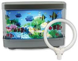 cheap 15w aquarium bulb find 15w aquarium bulb deals on line at