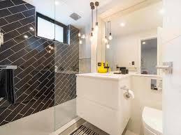 ensuite bathroom tile small renovation ideas trends small ensuite