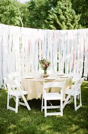 Best 25+ Backyard Picnic Ideas On Pinterest | Diy Picnic Table ... Urban Pnic 8 Small Backyard Entertaing Tips Plan A In Your Martha Stewart Free Images Nature Wine Flower Summer Food Cottage Design For New Cstruction Terrascapes Summer Fun Have Eat Out Outside Mixed Greens Blog Best 25 Pnic Ideas On Pinterest Diy Table Chris Lexis Bohemian Wedding Shelby Host Your Own Backyard Decor Tips And Recipes