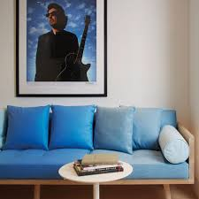 Knole Sofa Furniture Village by Projects U2013 Another Country
