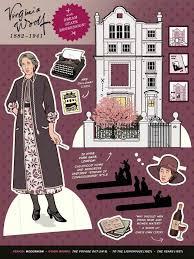 Front Desk Agent Salary Hilton by Kyle Hilton Illustration Literary Paper Dolls