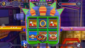 Slot Machine | Sonic News Network | FANDOM Powered By Wikia Chopper Sonic News Network Fandom Powered By Wikia First Game Victory Royale In Fortnite Season 5 Paradise Tow Truck Games Unblocked Video Cool Math Spike Mania 2 Gameswallsorg Puppet War The Game Soda Machine Project Release List Www Ghobusters Of Nintendo Ds Games Wikipedia Fding Reviews Uts Studio