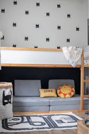 45 best boys bedrooms designs ideas and decor for