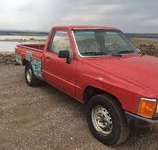 Great 1988 Toyota PICKUP 1988 TOYOTA Pickup 22R 2018 | MyCarBoard Lowered 88 Toyota Pickup Youtube 1988 4x4 Truck Card From User Lokofirst In Yandex 2wd Pickup Dreammachinesofkansascom 60k Miles Larrys Auto Jdm Hilux Surf For Sale Gear Patrol Last Of The Japanese Finds Now I Bet Yo Flickr Great Other 2019 Mycboard The Most Reliable Motor Vehicle Know Of 20 Years Tacoma And Beyond A Look Through Astonishing Toyota Van 2wd Shots Pre Owned 2008 Tundra