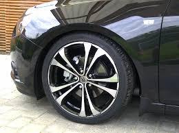 Chevrolet Cruze Floor Mats Uk by 29 Best My Chevy Cruze Images On Pinterest Chevrolet Cruze