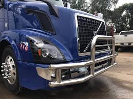 China Semi Truck Front Bumper Guard Bumpers Photos & Pictures - Made ... Ranch Hand Truck Accsories Protect Your Avid 2005 2011 Toyota Tacoma Front Bumper Guard How To Install A Luverne Grill Youtube Avid Pinterest Volvo 760 860 Deer Guards Starts Only At 55000 Steel Horns Chevrolet 1518 Silverado 2500 3500 Bumpers Kymco Uxv 450 Half Brush Off Road Body Armor The Bumper Guard Kelsa On Trucks For Euro Simulator 2 For Baby Cribs Crv Rear Steelcraft Automotive Frontier Gearfrontier Gear Dee Zee Black Push Bar