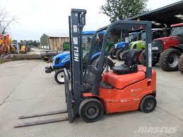Heli FD15 G FORKLIFT Price: €6,749, 2013 - Diesel Forklifts - Mascus ... File1964 Volvo 4851 Turbo Diesel Truckjpg Wikimedia Commons Diesel Trucks Gmc Best 2013 Sierra Denali 3500 4 Crew Cab New Dodge Elegant Custom Ram Truck Ford Lifted Truckdowin Iveco Daily 23 Semi Automatic Recovery Truck Not 2500 Adrenalin Motors Hd Are Here Power Magazine Linde H70d 02 Forklifts Year Of Manufacture Mascus Uk Pdi Dyno Event Show Roars To Life With Bright Lights St 2008 F250 Deisel Accsories And Gmc 44 Crew Cab Dually For Sale