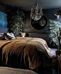 studio design haus deko schlafzimmer design bauernhaus