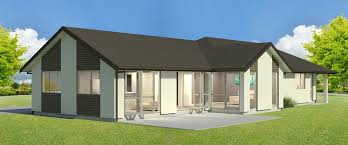 Brunner: House Designs & Plans - Trident Homes, New Zealand Angular Cedarclad Home In New Zealand Is Designed To Go Beautiful Home Designs Nz Images Decorating Design Ideas Garden Te Horo Wetland House Concept Coolum Bays Beach By Aboda The Crossing Pakiri By Architect Paul Customkit High Quality Stunning Wooden Houses Kitset Homes Kit Architect Building Plans Alterations Cost Of Building Nz Guide House Design And Extension In Banknock Contemporary Using Sips Mono Pitch Karapiro From Landmark Sentinel Award Wning Builders