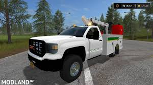 2016 Chevy Silverado 3500HD Service Truck Mod Farming Simulator 17 2019 Chevrolet Silverado 1500 Reviews And Rating Motor Trend The Crate Guide For 1973 To 2013 Gmcchevy Trucks I Believe This Is The First Car Very Young My Family Owns A Farm 2018 Chevy Silverado 3500 Mod Farming Simulator 17 Tci Eeering 471954 Chevy Truck Suspension 4link Leaf 456 Likes 2 Comments Us Mags Usmags On Instagram C10 New Pickups From Ram Heat Up Bigtruck Competion Wwmt Truck Parts Blower Fat Tire Hot Rod Fast Best Of 20 Photo Cars And Wallpaper 2005 Z71 Off Road For Sale Call 7654561788 Crew Cab Dually Pickup Preview Video 454 V8 Hauler Wallpapers Cave