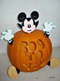 Disney Castle Pumpkin Pattern by Free Pumpkin Templates Allow Families To Carve Disney Character