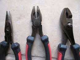 Tile Nippers Harbor Freight by Sew Many Ways Tool Time Tuesday What You Should Have In Your
