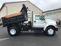 100 Landscaping Trucks For Sale 1997 FORD F350 6X6 LANDSCAPE DUMP FOR SALE 259760
