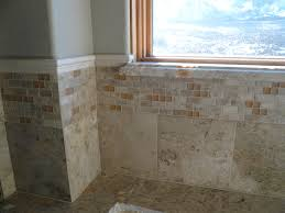 porcelain tile tips sustainable home contracting help