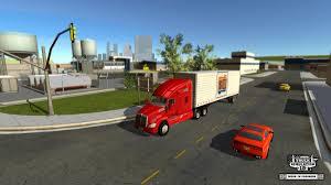 TruckSimulation19 (@TruckSimulation) | Twitter