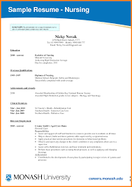 9+ Cv Nursing Student | Theorynpractice Nursing Student Resume Template Examples 46 Standard 61 Jribescom 22 Nurse Sample Rumes Bswn6gg5 Primo Guide For New 30 Abillionhands Pre Samples Nurses 9 Resume Format For Nursing Job Payment Format Mplates Com Student Clinical Nurse Sample Best Of Experience Skills Practioner Unique Practical