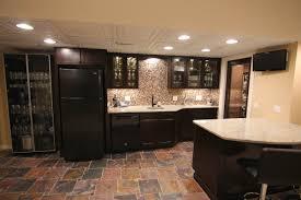 Merillat Kitchen Cabinets Online by Merillat Classic Bar Designed By Mans Lumber U0026 Millwork U0027s Kitchen