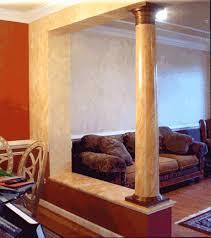 5 best drywall repair contractors in richmond va costs reviews
