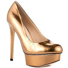 shoemint sarah raffia shoes for women aemow
