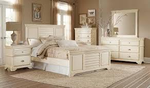 Astonishing Ideas Antique White Bedroom Sets Antique White Bedroom