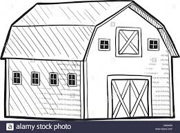 Traditional Dutch Barn Sketch Stock Vector Art & Illustration ... Pencil Drawing Of Old Barn And Silo Stock Photography Image Sketches Barns Images The Best Red Store Opens Again For Season Oak Hill Farmer Gallery Of Manson Skb Architects 26 Owl Sketch By Mostlyharmful On Deviantart Sketch Cliparts Zone Pen Drawings Old Barns Acrylic Yahoo Search Results 15 Original Hand Drawn Farm Collection Vector Westside Rd Urban Sketchers North Bay Top 10 For Design Sketches Ralph Parker Artist