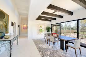 100 Interior Design Modern Charm Example Samuel