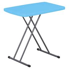 Buy Picnic Tables | Outdoor Furniture | Lazada Gocamp Xiaomi Youpin Bbq 120kg Portable Folding Table Alinium Alloy Pnic Barbecue Ultralight Durable Outdoor Desk For Camping Travel Chair Hunting Blind Deluxe 4 Leg Stool Buy Homepro With Four Wonderful Small Fold Away And Chairs Patio Details About Foldable Party Backyard Lunch Cheap Find Deals On Line At Tables Fniture Lazada Promo 2 Package Cassamia Klang Valley Area Banquet Study Bpacking Gear Lweight Heavy Duty Camouflage For Fishing Hiking Mountaeering And Suit Sworld Kee Slacker Campfishtravelhikinggardenbeach600d Oxford Cloth With Carry Bcamouflage