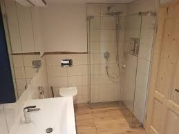 bodengleiche dusche nachträglich einbauen gut zu wissen