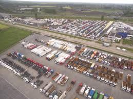 BAS Trucks - Tractor Units For Sale, Trucks For Sale Renault T 440 Comfort Tractorhead Euro Norm 6 78800 Bas Trucks Bv Bas_trucks Instagram Profile Picdeer Volvo Fmx 540 Truck 0 Ford Cargo 2533 Hr 3 30400 Fh 460 55600 500 81400 Xl 5 27600 Midlum 220 Dci 10200 Daf Xf 27268 Fl 260 47200 Scania R500 50400 Fm 38900
