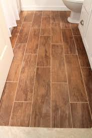 tiles wood look porcelain tile installation wood porcelain tile